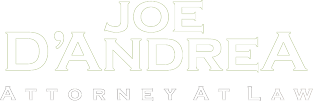 Logo of Law Office of Joseph R. D'Andrea